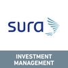 SURA Investment Management